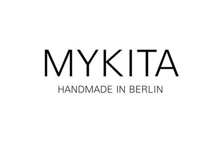 Mykita glasses frames