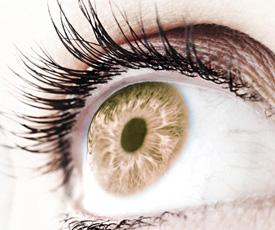 Contact Lenses for Keratoconus at Zacks London Eye Clinic